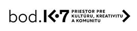 bod.K7